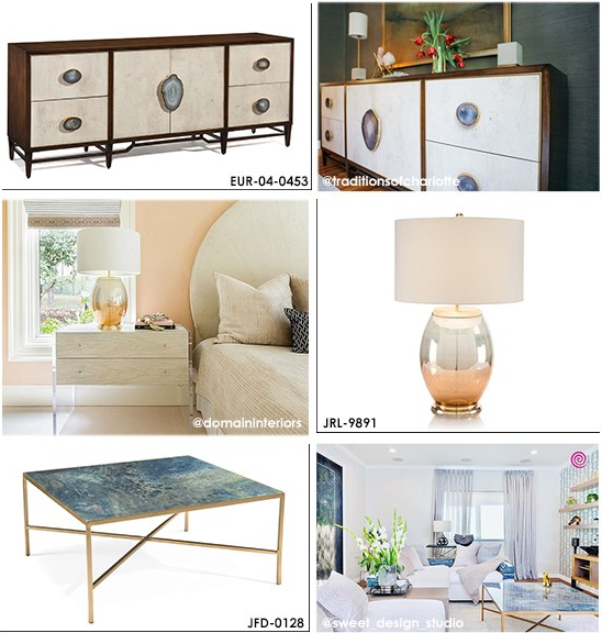 traditions of charlotte_domain interiors_sweet design studio
